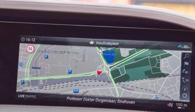DGT 3.0: Así participa España en la iniciativa Data for Road Safety