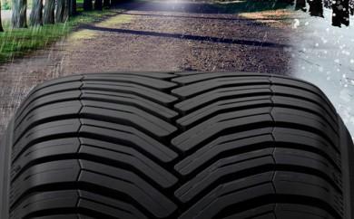 Los conductores españoles suspenden en el mantenimiento de neumáticos