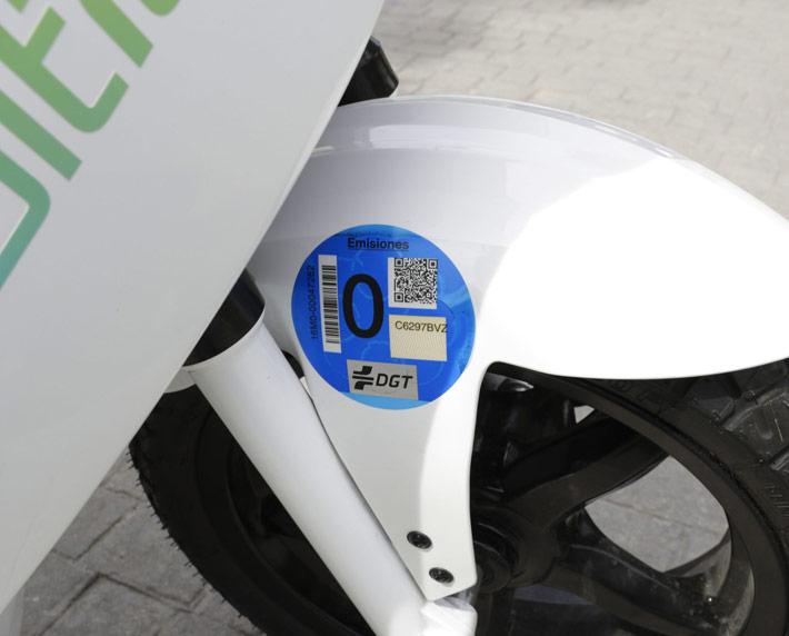 Madrid Plan Cambia 360: 67,5 millones en subvenciones para la renovación del parque de vehículos y fomentar la movilidad sostenible