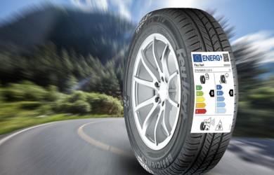 El experto resuelve tus dudas: Nuevo etiquetado neumáticos