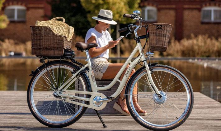 4 preguntas que tenemos que hacernos antes de comprar una bicicleta eléctrica (eBike)