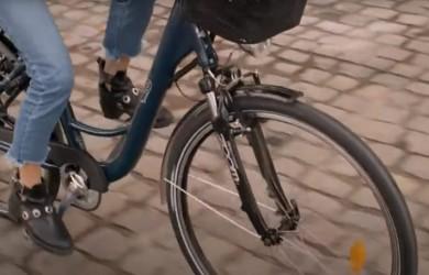 Aprobada la Estrategia Estatal por la Bicicleta: Súmate al #EfectoBicicleta